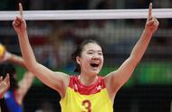 女排奥运冠军杨方旭兴奋剂违规,18亚运会前被查出,禁赛4年至2022