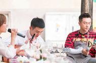 中餐厅3为什么赵薇不在了?谁来当店长?