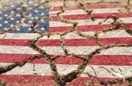 美国928个农场破产后,中国买家退出或为美国农民造成毁灭性的一年