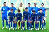 3战14球0失球!U15国少地中海杯大放光彩 中国球队5支晋级淘汰赛
