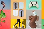 2019年最适合创业的7个行业_网赚小游戏