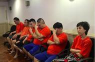 3名中国公民在菲绑架欠钱同胞被捕,又3人为救绑架者贿赂官员入狱