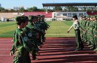 学生开学最怕什么?没错,是军训!哪些军训训练最折磨人呢?