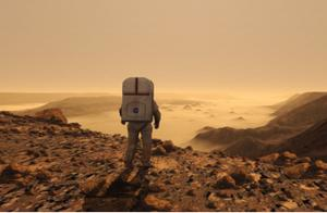 从火星救援看财富升值,宋财贷、红岭创投、人人贷