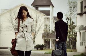 梦见和以前女朋友一起去买皮带是什么意思