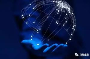 Fintech:金融科技与互联网金融到底有何不同?