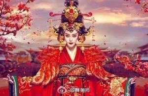 《武媚娘传奇》成越南最受欢迎中国电视剧 古装最热播