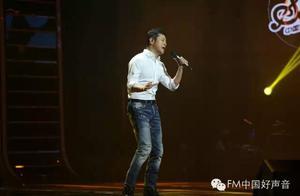 《中国好歌曲》熟脸扎堆引争议 王菲最爱《等风来》 遭网友神解