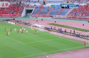 足协杯鲁能3-0贵州哪些球员出场