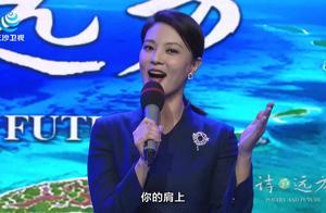 多希望时间慢一些,刘芳菲朗读《这也是一切》,嗓音细腻让人沉迷