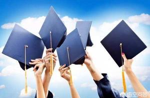 """深圳317名研究生被退学是什么原因呢?,我想说""""且学且珍惜!"""""""