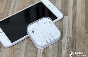 9块9捡漏买到iPhone原装耳机:结果太酸爽