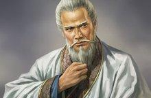"""中国史上的五大旷世奇才,堪称当时""""大数据?#20445;?#36229;越那时智慧"""