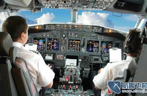 低成本航空飞行员预冷 70%飞行员被辞退