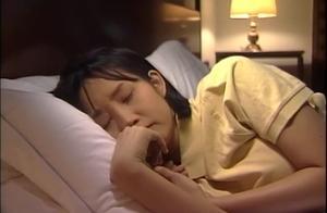 星梦奇缘:俊立在想前女友,涟漪在想江民,江民坐飞机前往米兰