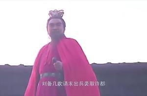 三国演义:子龙真勇将也!刘备等人平了江夏,还得了的卢马!痛快