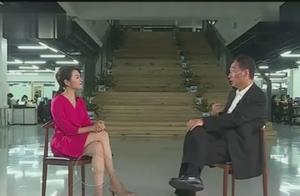 郭台铭:现在是全球竞争的时代,我们鼓励员工自己当老板!