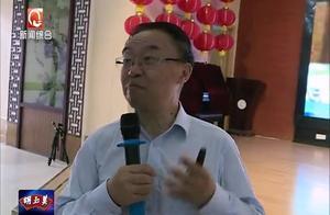 """安庆:用""""心""""教育  快乐成长"""