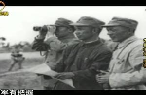 孟良崮战役,我军伤亡较大物资奇缺,有人主张撤退,粟裕坚持战斗