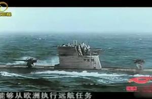 美军不听劝告,结果400多艘商船被德军潜艇击沉,损失惨重
