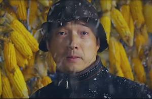 导演春晚吃饺子!直接让人上2012个,少一个都不行!
