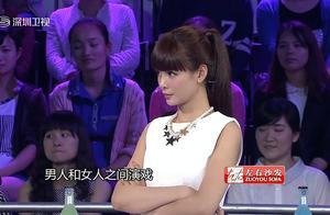 沈梦辰讲出理想伴侣标准,试问杜海涛除了有钱,还有啥!