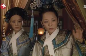 堂堂中宫皇后,生病竟连个太医都请不到,未免让人觉得心酸无奈