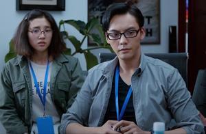 陈伟霆新作片头曲涉嫌侵权,被告上法庭!这下可有的头疼的了!