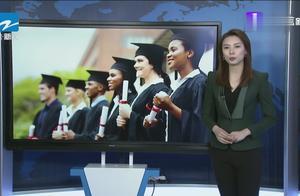 中国人赴韩读速成博士:12天修完一学期课程