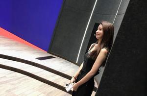 网红雪梨和张大奕参加投资人大会的背后,阿里释放出什么信号?