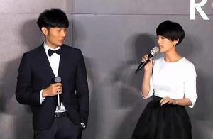 李荣浩帮张艺兴宣传新歌 回怼被评价唱歌难听