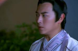 龙王闯进将军府,不料姜子牙不认识龙王,直接冲上去一顿暴打