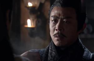 大秦帝国:嬴渠梁不计杀父之仇,竟还与魏休战,注定成大事者!