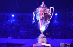 外媒赛前毒奶:SKT夺冠热门 RNG不被看好