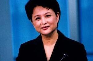 又是媒体人!央视主持肖晓琳肠癌去世,超9成媒体人有肠道疾病!