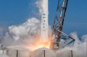 SpaceX融资3.5亿、估值翻番,成为世界上最值钱的私人公司之一