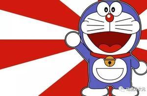 2020年日本奥运会,东京奥组委会长:开幕式可以考虑动漫角色大游行