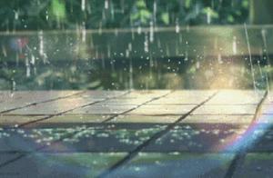 一场雨凉了合肥,那些儿时夏天的味道,你尝过哪几种?
