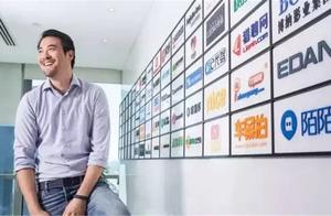 经纬万浩基:没有场景的消费金融创业公司,有没有可能突围?