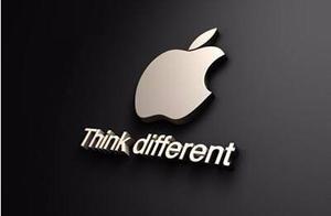 索赔1元!苹果被这家公司起诉垄断,是碰瓷营销还是模式拷问?