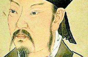 韩愈的这首古诗,是他最好的七律作品,也是他一生失意的真实写照