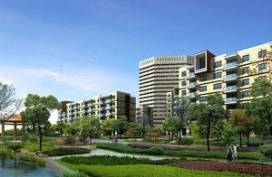 深圳四季度要出让两宗特殊住宅用地!全采用新模式