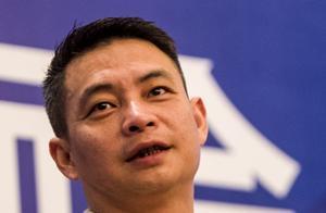 马拉松——体操名将李小双跨界参加武汉马拉松