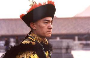 历史上曾出现过哪些冒牌皇帝?
