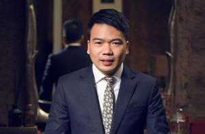 做个有内涵的众创空间-记浙江乐创投资管理有限公司董事长、乐创会创始人卢艳峰