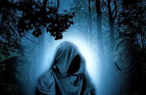 小说:两大忠仆舍身救主的背后,竟然还有这么一段不为人知的隐秘