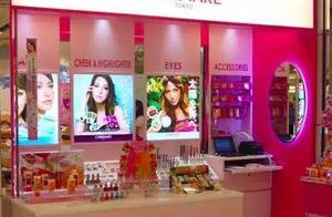 去日本化妆品排名 去日本必买的化妆品清单