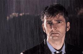 天晴了别乐呵! 明天起,安徽这些地区再迎暴雨!