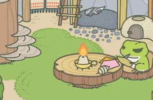火爆ag视讯游戏|官方青蛙怎么下载iis 火爆ag视讯游戏|官方青蛙怎么玩啊下载下来全部不懂