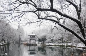 关于飘雪的句子 关于雪的唯美句子